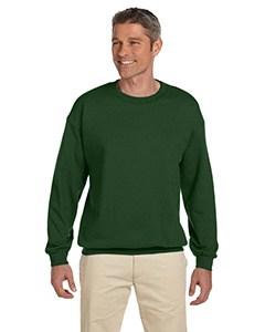 Gildan Adult Heavy Blend™ Adult 8 oz., 50/50 Fleece Crew Shirt - MCG180