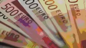 EUR/USD Mid-Session Technical Analysis For Today via @marketinvestor