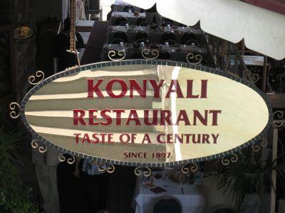 konyali1