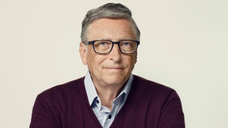 Bill Gates Offers His Plan For Avoiding Climate Disaster - Marketplace