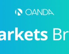 Daily Markets Broadcast 2019-11-26 - MarketPulseMarketPulse