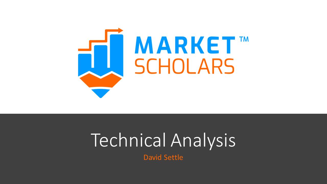 Technical Analysis – April 20 Class Recording via @https://www.pinterest.com/market_scholars