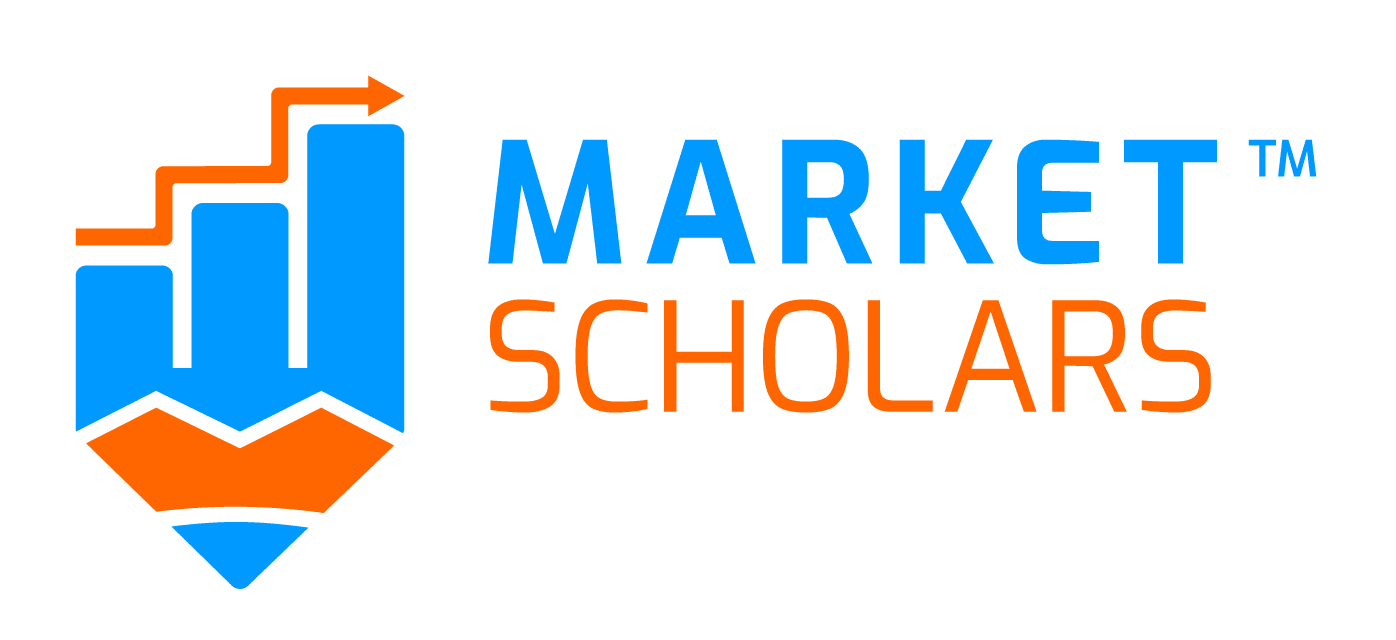 To navigate the financial markets with confidence, check out Market Scholars. Through 10 weekly classes, you'll learn more than you ever thought possible about trading and investing! 