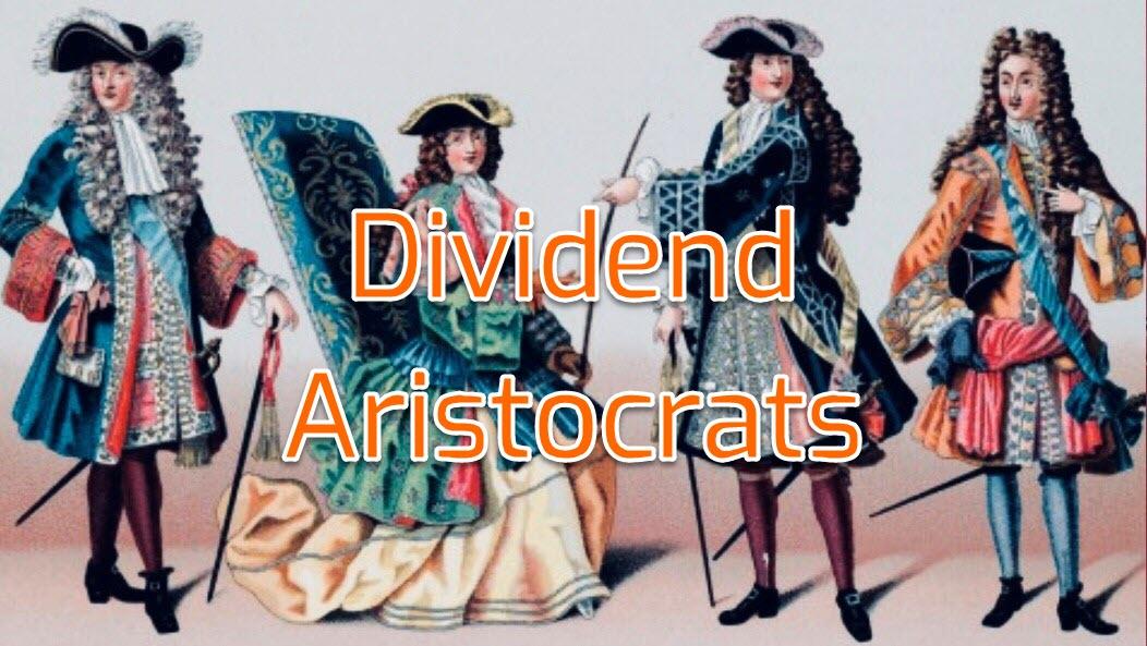 2021 Dividend Aristocrat List Adds IBM, NEE, and WST via @https://www.pinterest.com/market_scholars