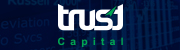 trustcapital logo