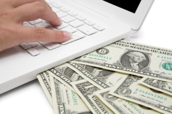 الربح-من-الانترنت