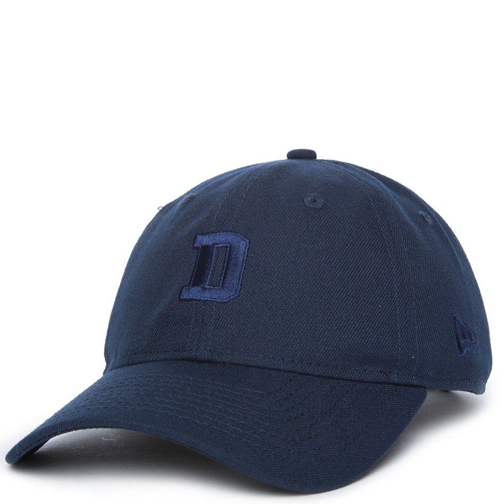 Dallas Cowboys Dad Hat