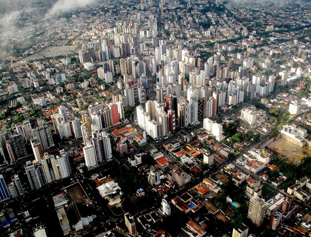Densifying Transit Corridors Is Not Densifying Enough