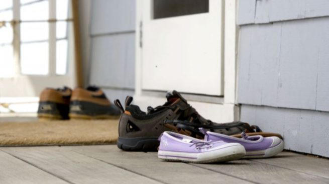 Rent Control Makes It Harder to Vote with Your Feet