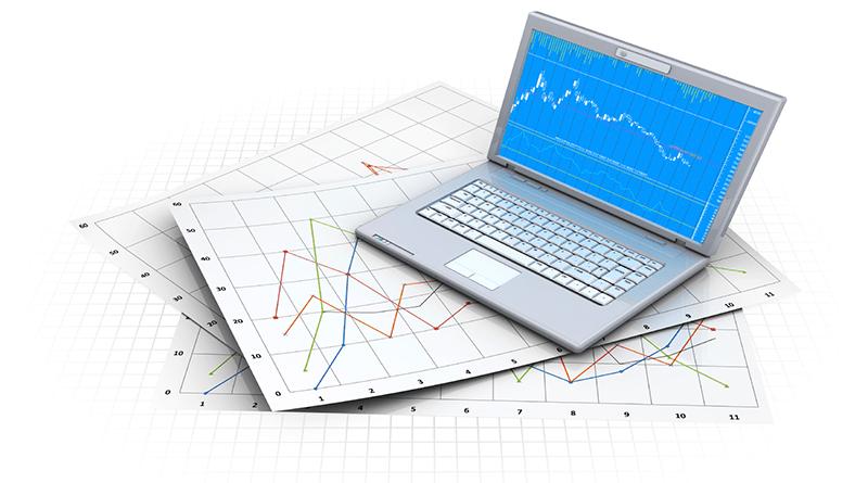 laptop-graphs