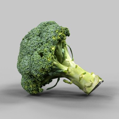 mark-florquin-3d-scanning-scan-photogrammetry-holographer-realistic-3d-model-brocoli