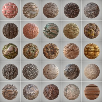 100_materials_pbr_preview_4