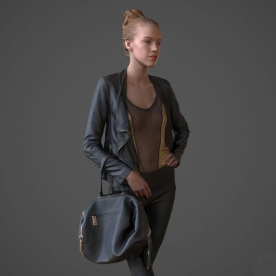 photogrammetry3dgirlscanfullbodyrealisticportraitarchvizscanninghumanpeoplefemale_088