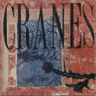 Cranes-Espero-EP-215425
