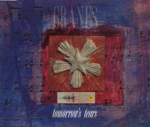 The-Cranes-Tomorrows-Tears-109645