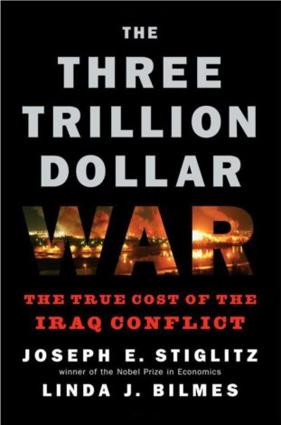 https://i1.wp.com/www.markgerber.com/images/books/three_trillion_dollar_war.jpg