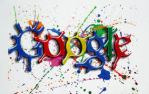 13 Ways for An Author to Use Google Tools