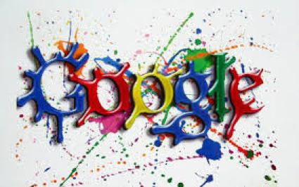 13 ways for an author to use google tools.