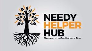 needy-helper