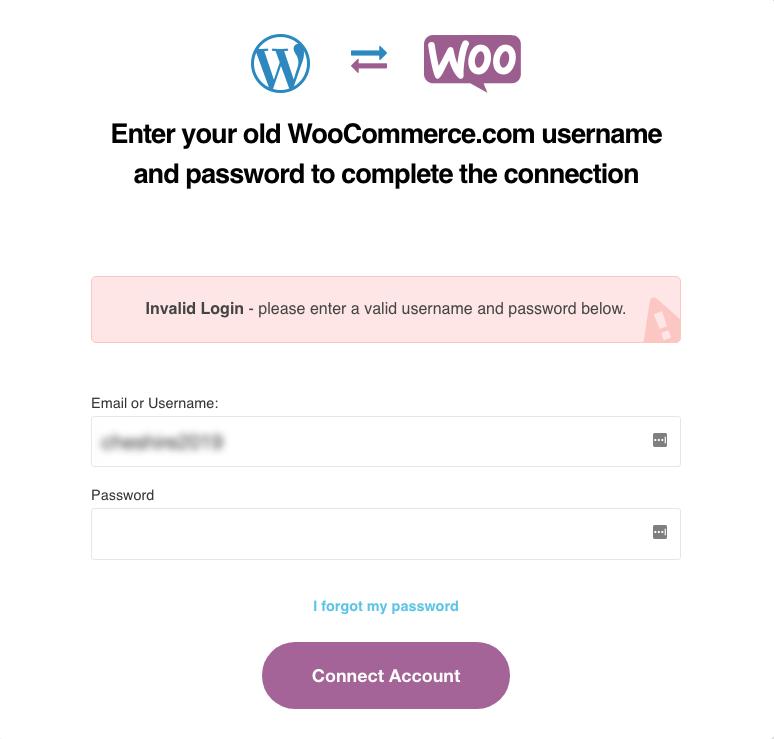 wordpress category page title