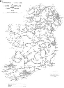 Map_Rail_Ireland_Viceregal_Commission_1906