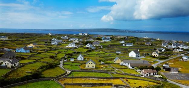 landscape_-aran-islands