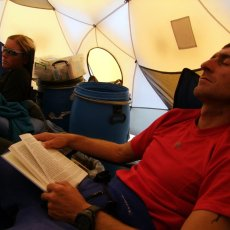 8 useful web tools for expedition base camp