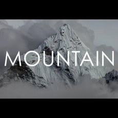 Mountain, The Movie: pornography for outdoor folk