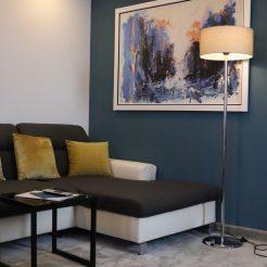 Hotel MARK - Premium Apartment 2