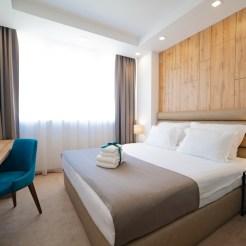 Hotel MARK - Superior room 2