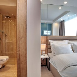 Hotel MARK - Standard room 2