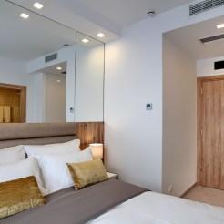 Hotel MARK - Standard room 3