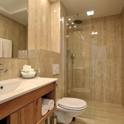 Hotel MARK - Standard room 4