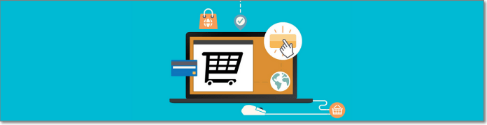 Online Sales and Ecommerce