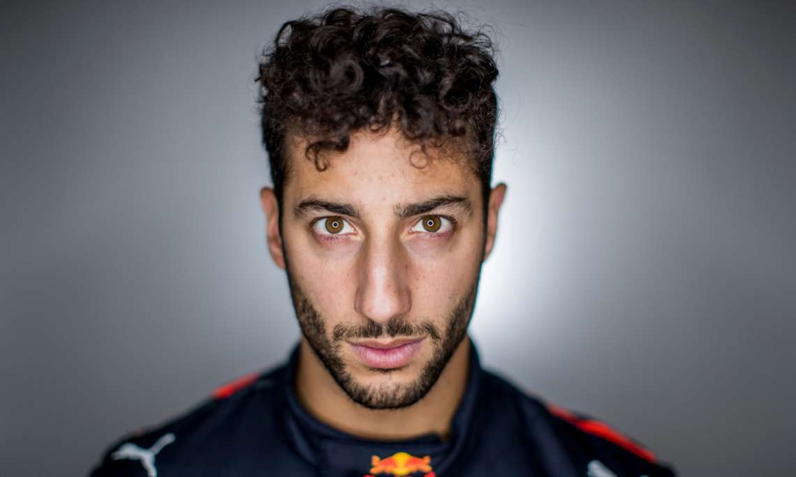 Image Result For Ricciardo To Leave Red Bull For Renault At End Of Season