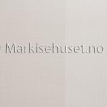 Markise tekstil - farge 338-656