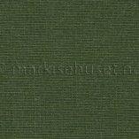 Markise tekstil - farge 1081-7