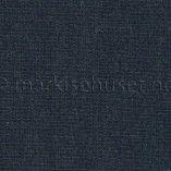 Markise tekstil - farge 1081-92