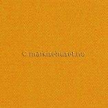Markise tekstil farge 314-160