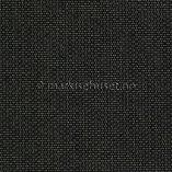 Markise tekstil farge 314-638
