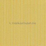 Markise tekstil farge 314-724