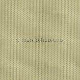 Markise tekstil farge 314-814
