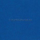 Markise tekstil farge 314-E52