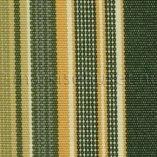 Markise tekstil - farge 320-054