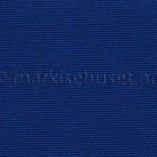 Markise tekstil - farge 320-084