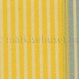 Markise tekstil - farge 320-139