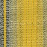 Markise tekstil - farge 320-254