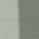 Markise tekstil - farge 320-479
