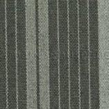 Markise tekstil - farge 320-486