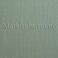 Markise tekstil - farge grønn 320-928